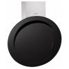 Вытяжка Cata Planet 600 BK, черная, купить за 19 285руб.