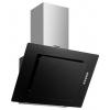 Вытяжка Hansa OKP6221SH,  черная, купить за 11 270руб.