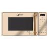 Микроволновая печь Kaiser M 2500 ElfBE, бежевая, купить за 20 490руб.