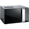 Микроволновая печь Gorenje GMO25ORA-ITO (с грилем), купить за 18 420руб.