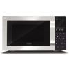 Микроволновая печь Caso MCDG 25 Master, черная / серебристая, купить за 27 170руб.