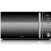 Микроволновая печь Caso MG20 menu, черная, купить за 13 595руб.