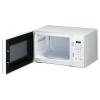 Микроволновая печь Daewoo Electronics KOR-660BW, белая, купить за 5 780руб.