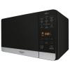 Микроволновая печь Hotpoint-Ariston MWHA 27321 B, черная, купить за 16 070руб.