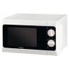Микроволновая печь Supra MWS-1820MW, белая, купить за 4 840руб.