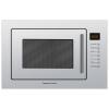 Микроволновая печь Zigmund & Shtain BMO 13.252 W, белая, купить за 26 250руб.