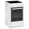 Плита Gorenje EC 52120 AW, белая, купить за 27 055руб.