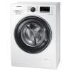 Машину стиральную Samsung WW80K42E07W, белая, купить за 28 670руб.