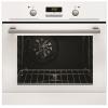 Духовой шкаф Electrolux OEEB4330W, белый, купить за 19 780руб.