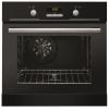 Духовой шкаф Electrolux OEEB 4330 K, черный, купить за 19 770руб.