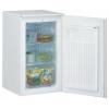 Морозильная камера Whirlpool WVT 503, белая, купить за 17 290руб.