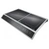 Плита Caso Eco 3400, черная, купить за 12 870руб.