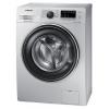 Машину стиральную Samsung WW80K42E07S, серебристый, купить за 34 000руб.