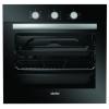 Духовой шкаф Simfer B6ES16011, черный, купить за 19 770руб.