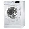 Машину стиральную Indesit BWE 81282 L B, купить за 22 620руб.