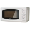Микроволновая печь Sinbo SMO 3655, белая, купить за 4 710руб.