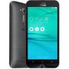 Смартфон Asus ZB450KL-6J022RU, серебристый, купить за 5 975руб.