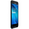 Смартфон Asus ZB450KL-6K040RU, синий, купить за 5 975руб.
