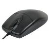 Мышка A4Tech OP-620D USB, черная, купить за 390руб.