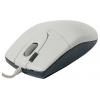 Мышь A4Tech OP-620D USB, белая, купить за 300руб.