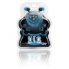 Наушники SmartBuy U.F.O. SBE-2030, синие, купить за 450руб.