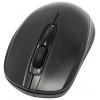SmartBuy SMB-331AG-K USB, черная, купить за 485руб.