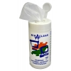 Чистящая принадлежность Влажные чистящие салфетки Miraclean 24168, купить за 460руб.