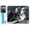 Коврик для мышки Buro BU-S48012 (рисунок/роботы), купить за 585руб.
