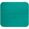 Buro Bu-Cloth, Зеленый, купить за 125руб.