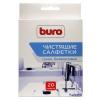 Buro BU-Udry, купить за 485руб.