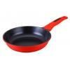 Сковорода Regent RUBINO 93-AL-RU-1-26, купить за 1 540руб.