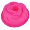 """Форма для выпекания Regent  """"Розовый цвет"""" Silicone  93-SI-FO-50, купить за 485руб."""