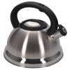 Чайник для плиты Regent TEA  93-TEA-27, купить за 1 375руб.