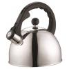 Чайник для плиты Regent  PROMO  94-1502, купить за 1 300руб.
