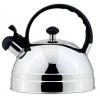Чайник для плиты Regent  TEA  93-TEA-26, купить за 1 665руб.