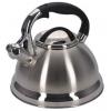 Чайник для плиты Regent  TEA  93-TEA-28, купить за 1 705руб.