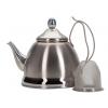 Чайник для плиты Regent PROMO  94-1505, купить за 1 165руб.