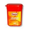 Чистящая принадлежность Влажные салфетки Buro BU-tft, купить за 180руб.