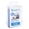 Чистящая принадлежность Parity PC 24175, купить за 580руб.