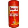 Чистящая принадлежность Buro BU-Tpsm, купить за 480руб.