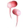 BBK EP-1220S, розовые, купить за 360руб.