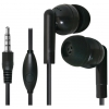 Гарнитура для телефона Defender Pulse-426, черная, купить за 305руб.