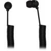 Наушники SmartBuy U.F.O. SBE-2010, черные, купить за 455руб.