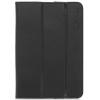 """Zifro универсальный 6"""" с уголками, иск. кожа, черный, купить за 1 060руб."""