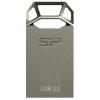 Usb-флешка Silicon Power Jewel J50 32GB (металл), купить за 1 205руб.