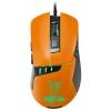 Oklick 865G, черно-оранжевая, купить за 985руб.