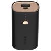Аксессуар для телефона Мобильный аккумулятор TP-Link TL-PBG6700 6700mAh, купить за 1 585руб.