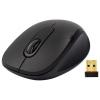 Мышку A4Tech G7-630N-5 USB, черная, купить за 1185руб.