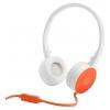 HP H2800, оранжевая, купить за 1 395руб.