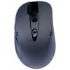 Мышку A4Tech G10-660HL, черная, купить за 1120руб.